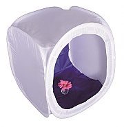 Dorr Lite Igloo X-Small 40x40 cm