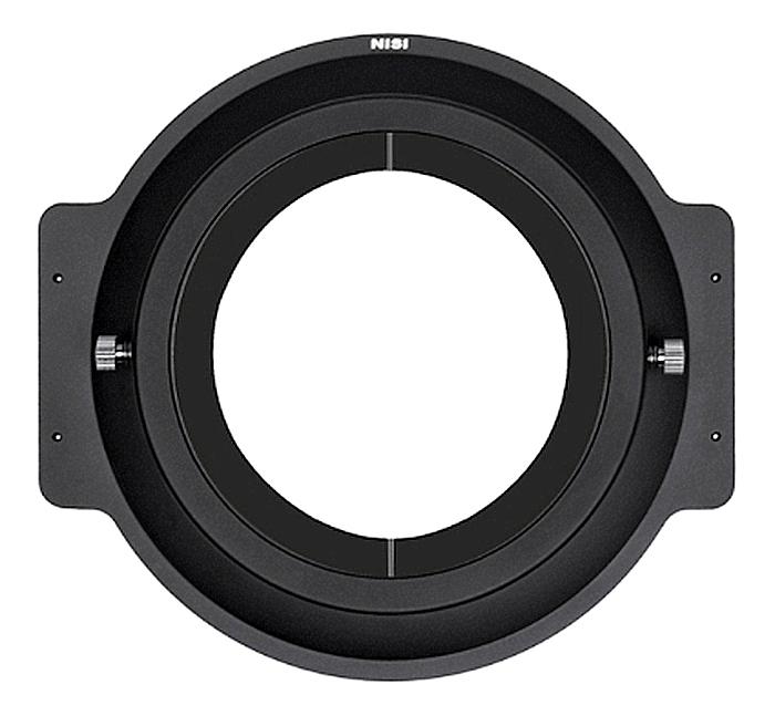 Nisi 150 Filter Holder for Canon 14 lenses