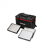 Aputure Amaran 528-KIT CCC 3 Lights