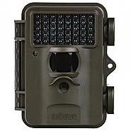 Dorr SnapShot Limited Black 5.0 S