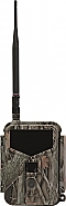 Dorr Multi Mobil 3G 16MP HD wildcamera