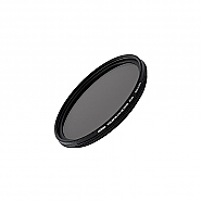 Dorr Digiline HD Slim Circular Polarisant Filter 58mm