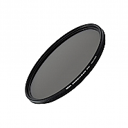 Dorr Digiline HD Slim Circular Polarisant Filter 82mm