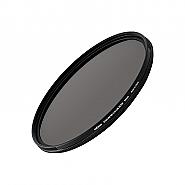 Dorr Digiline HD Slim Circular Polarisant Filter 86mm