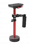 Dorr RS-265 Mini Steadycam