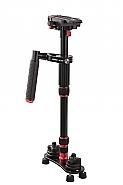 Dorr RS-1250 Steadycam