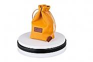 Dorr Mini Draaiplateau TT-2540 360graden