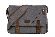 Dorr Amsterdam S light grey
