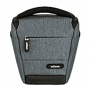Motion Holster Bag M grey