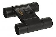 Dorr Wolf Pocket binocular 8x21 black