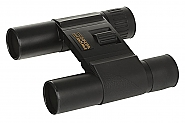 Dorr Wolf Pocket binocular 10x25 black