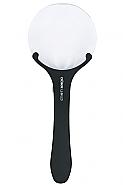 Dorr LED vergrootglas LL-90