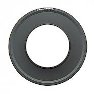 Nisi adapter ring 52mm for 100mm V2-II Holder