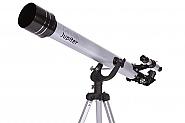 Dorr Jupiter Refractor Telescoop
