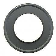 Nisi adapter ring 58mm for 100mm V2-II Holder