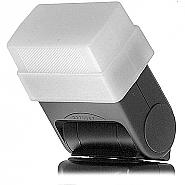 OMNI-BOUNCE OM-ET Canon 600EX-RT