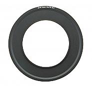 Nisi adapter ring 62mm for 100mm V2-II Holder