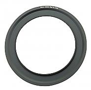 Nisi adapter ring 72mm for 100mm V2-II Holder