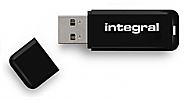 Integral 8GB Noir USB3.0 Flash Drive