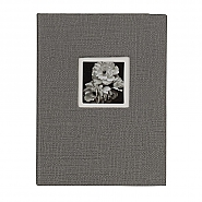 Minimax slip-in UniTex grey 10x15cm 100 photos (6)