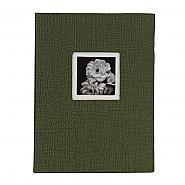 Minimax slip-in UniTex green 10x15cm 100 photos (6)