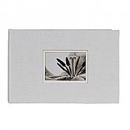 Slip-in Album UniTex white 10x15cm 40 photos (6)