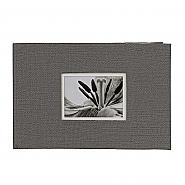 Slip-in Album UniTex grey 10x15cm 40 photos (6)