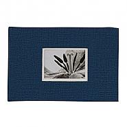 Slip-in Album UniTex blue 10x15cm 40 photos (6)