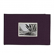 Slip-in Album UniTex lila 10x15cm 40 photos (6)