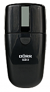 Dorr Universal charger LCD-3
