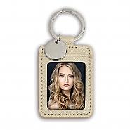 Keychain Gold (6)