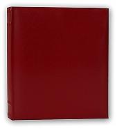 Antea Pergamin Album 30 sheets