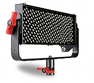 Aputure Lightstorm  1/2w 264 leds