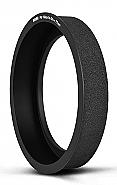 Adapter Ring for 150mm Filter Holder 82mm