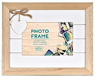 Amore Fresco Frame Natural 10x15cm (6)