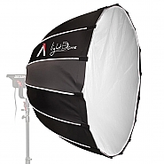 Aputure Lightdome