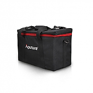 Aputure Bag