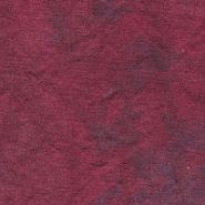 Achtergrond in stof 300 x 500 cm Bordeaux