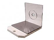 Exchangable cutting board 37mm