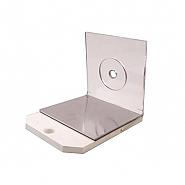 Exchangable cutting board 56mm