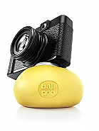 Ballpod Yellow