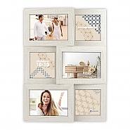 Brescia white 3x10x10 3x10x15