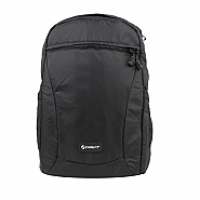 Starblitz R-Bag Black
