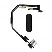 Caruba Rig Mini Stabilizer Pro
