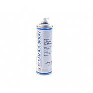 Bombe a Air inflammable  500ml
