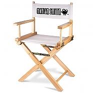 Chaise de cinema