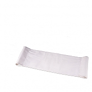 Tissu pour dossier chaise de directeur