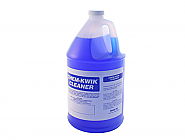 CHEM-KWIK CLEANER REFILL 3.79Liter