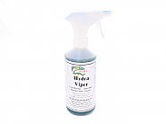 Hydra Viper Spray, 500ml