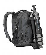 Cullmann Lima Backpack 400